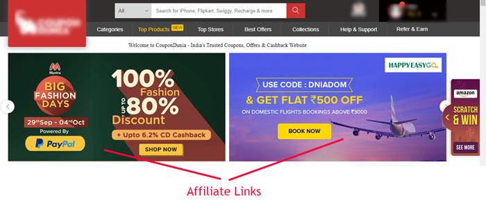 Affiliate-Marketing-best-type-of-digital-marketing