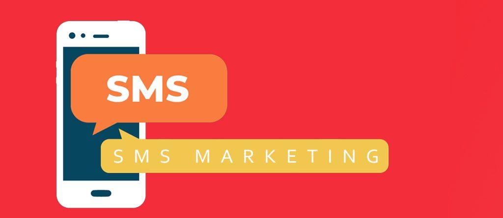 Best Bulk SMS Marketeing in Jaipur, Rajasthan, India.