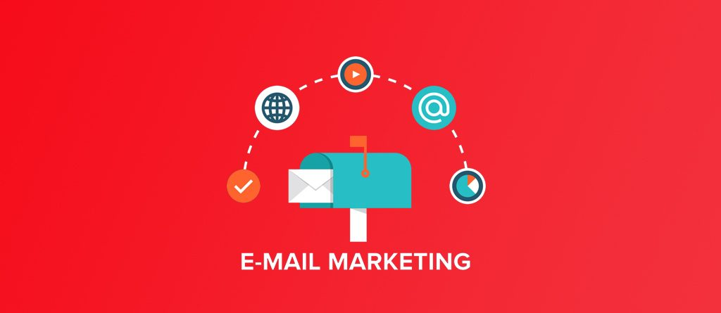 Email Marketing services in India    Bulk email Marketing