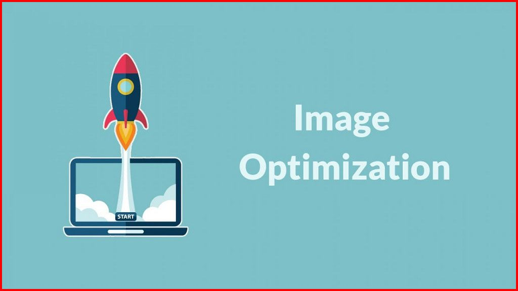 Image-Optimization-by-best-On-page-SEO-Company-in-India-1
