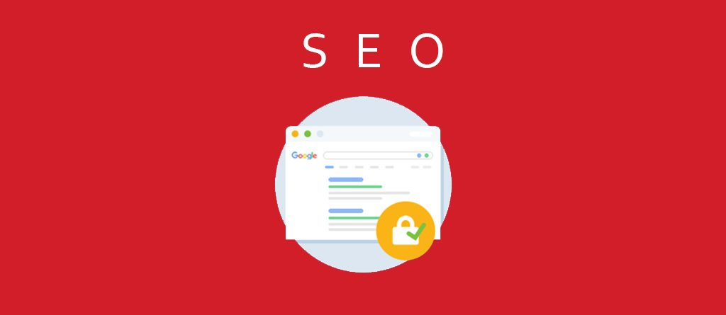 KVcolor is the best SEO company in India which provides affordable seo services in india. We improve rankings. | SEO service in Jaipur, Rajasthan, India.