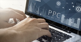 Pay Per Click Service in Jaipur