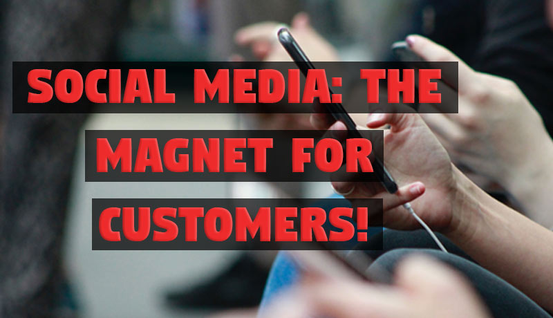Social-media-marketing-is-like-a-magnet-for-customers
