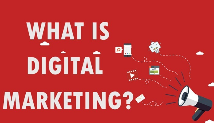 What-is-Digital-Marketing.-by-Kvcolor